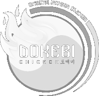 dokebi chicken